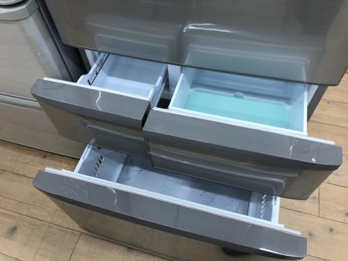 洗濯機 冷蔵庫 買取 松原の関西