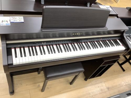 電子ピアノ 買取 大阪のキーボード 買取 松原