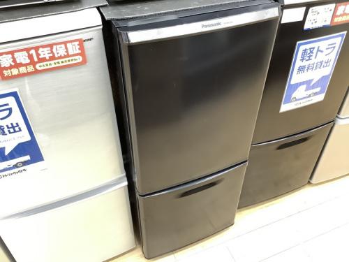 冷蔵庫 買取 大阪の家電 買取 松原