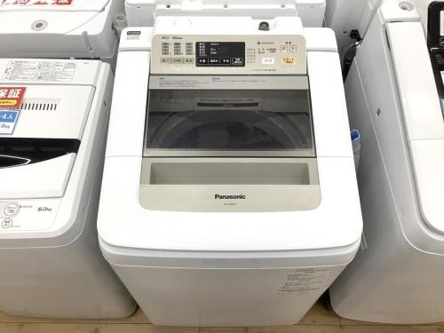 洗濯機 買取 大阪のPanasonic(パナソニック) 買取 大阪