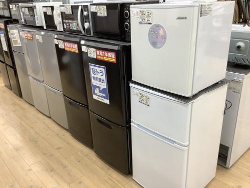 家電 買取 大阪の冷蔵庫 買取 大阪