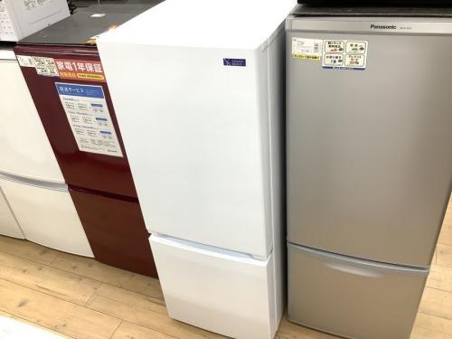 中古家電 買取 大阪の冷蔵庫 買取 松原