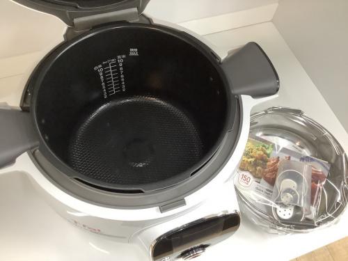 キッチン家電 買取 松原の関西