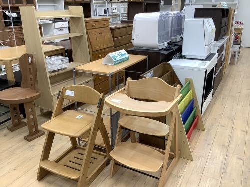 家具 買取 大阪の中古家具 買取 大阪