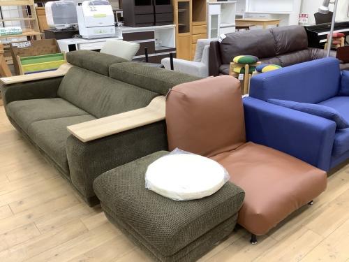 家具 買取 松原の関西