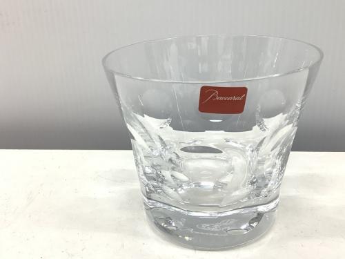 Baccarat(バカラ) 買取 大阪のグラス 買取 大阪