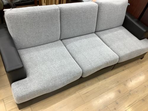 家具 買取 大阪のソファ 買取 大阪