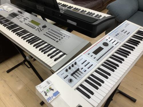 電子ピアノ 買取 大阪の楽器 買取 松原