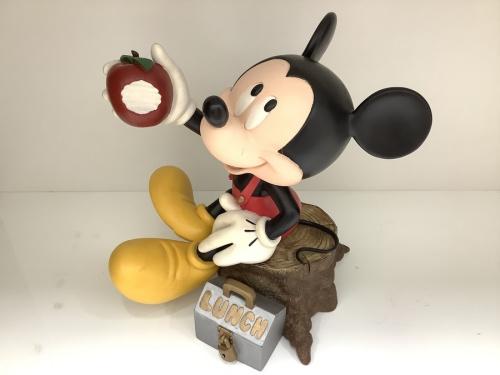 Disney ディズニー 買取 松原の関西