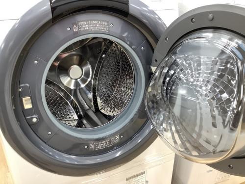 洗濯機 買取 大阪の生活家電 買取 大阪