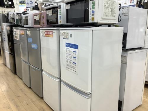 洗濯機 買取 松原の関西