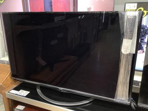 SHARP(シャープ) 買取 大阪のテレビ 買取 松原市