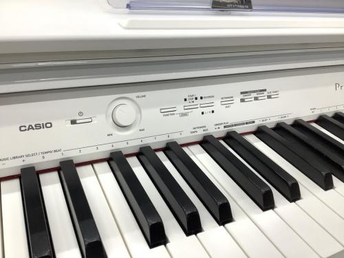 中古楽器 買取 大阪の電子ピアノ 買取 大阪