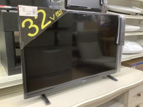 中古家電 買取 大阪の液晶テレビ 買取 大阪