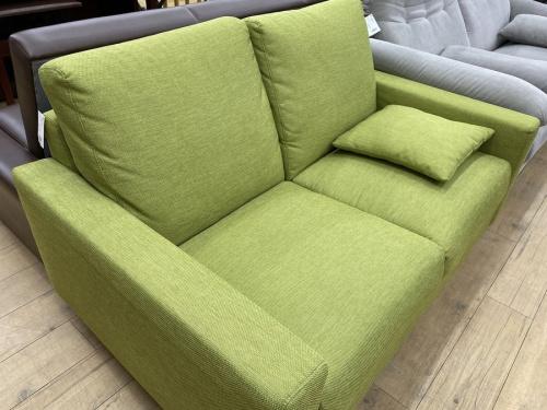 家具 買取 大阪