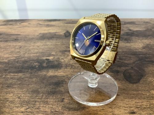 腕時計 買取 大阪のNIXON(ニクソン) 買取 大阪