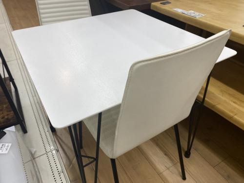 中古家具 買取 大阪のソファ 買取 大阪