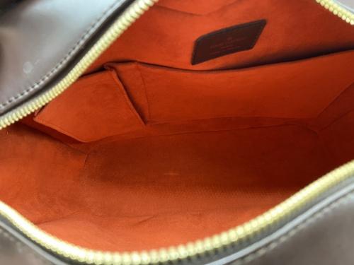 ルイヴィトン(Louis Vuitton) 松原の関西