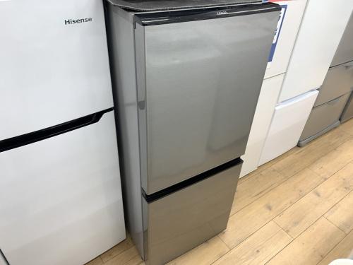 冷蔵庫 買取 大阪の中古家電 買取 大阪