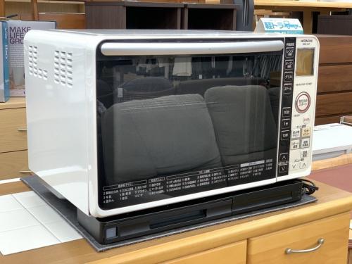 中古家電 大阪のキッチン家電 買取 大阪