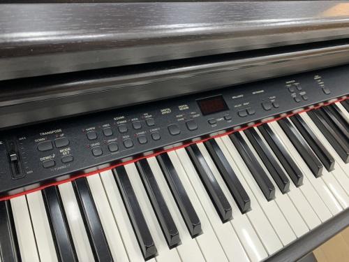 電子ピアノ 買取 大阪のシンセサイザー 買取 松原