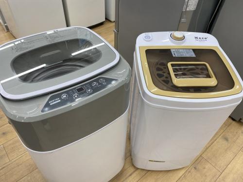 家電 買取 大阪の洗濯機 買取 大阪