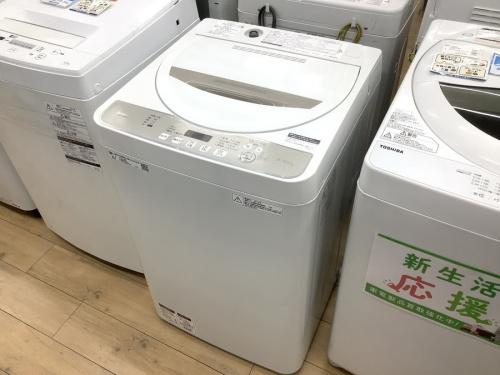 () 買取 大阪の洗濯機 買取 大阪