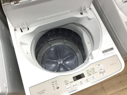 洗濯機 買取 大阪の中古家電 買取 松原