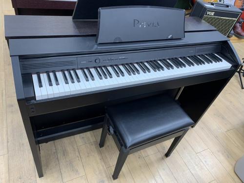 電子ピアノ 買取 大阪の中古楽器 買取 松原