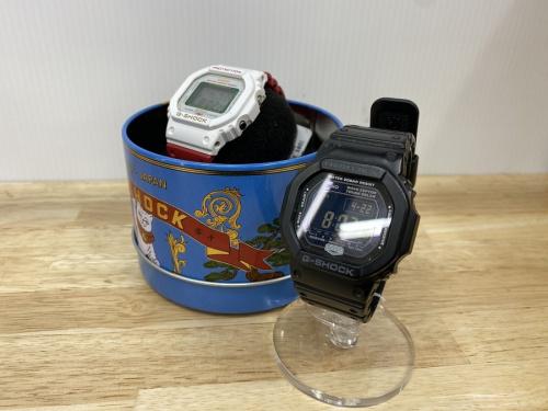 時計 買取 大阪の腕時計 買取 大阪