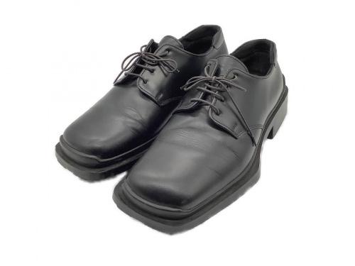 革靴 買取 大阪の衣類 買取 大阪