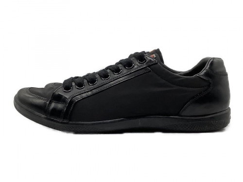 靴 買取 松原の関西