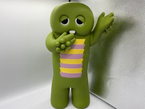 レトロホビー 買取 大阪のおもちゃ 買取 松原市