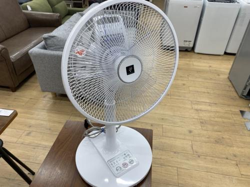 家電 買取 大阪の扇風機 買取 大阪