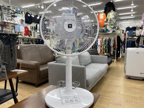 扇風機 買取 大阪の除湿器 買取 大阪