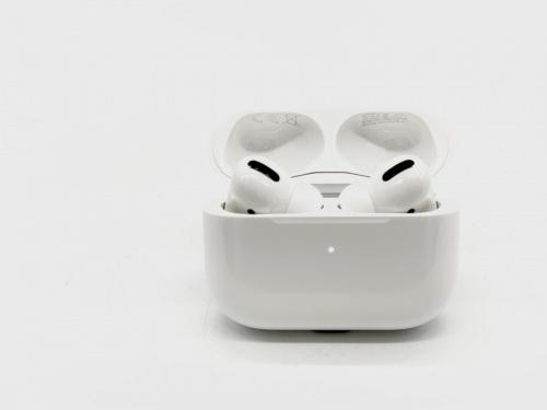 オーディオ機器 買取 大阪のApple(アップル) 買取 大阪