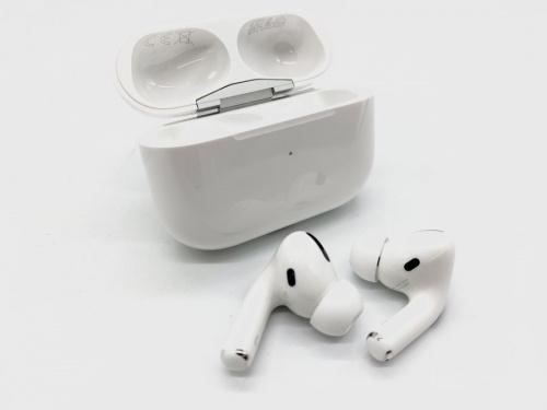 Apple(アップル) 買取 大阪のイヤホン 買取 大阪