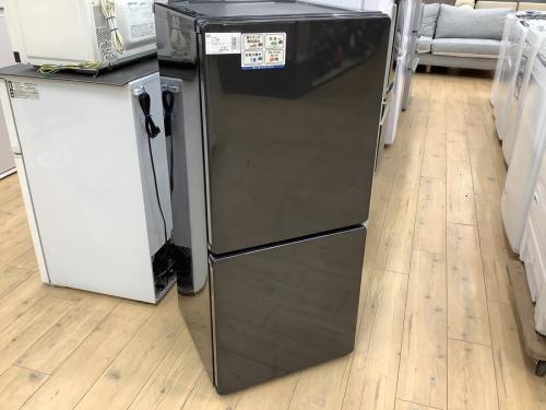 冷蔵庫 買取 大阪の洗濯機 買取 大阪