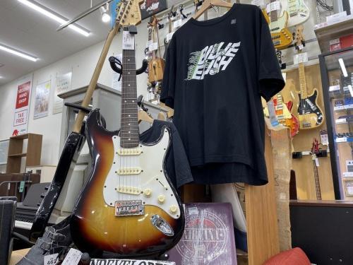 楽器 買取 大阪の中古楽器 買取 大阪