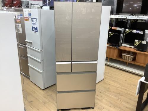 冷蔵庫 買取 松原の冷蔵庫 買取 大阪