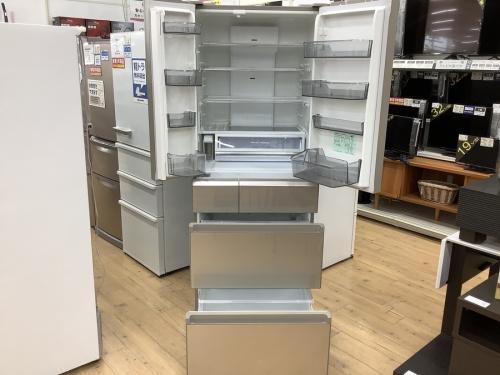 Panasonic(パナソニック) 買取 大阪の家電 買取 松原