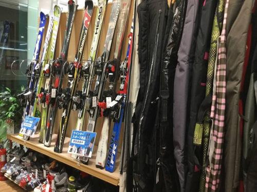 中古 スキーの中古 スノーボード