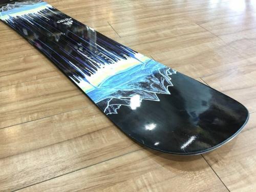 スノーボードの中古ウィンター
