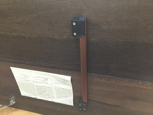 コンフォートマスターバタフライテーブルのアウトドア 買取