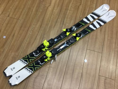 スキーの岩槻 スキー  スノーボード