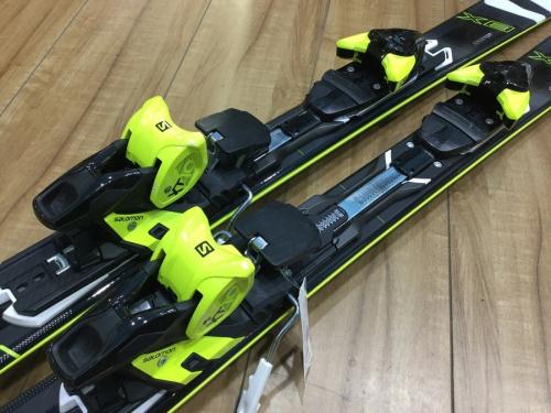 岩槻 スキー  スノーボードの春日部 スキー スノーボード