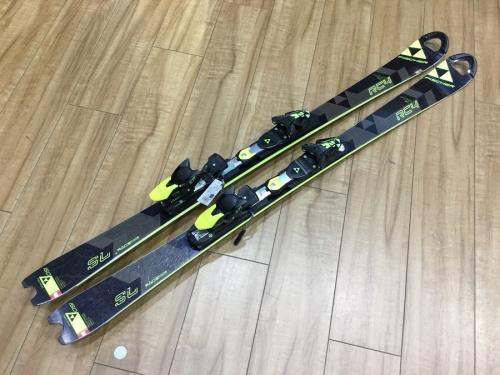 春日部 スキー スノーボードの埼玉 スキー スノーボード