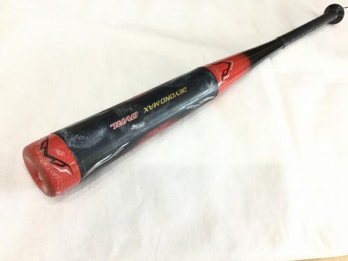 埼玉 野球用品の大宮 野球用品