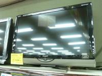 LED液晶テレビ
