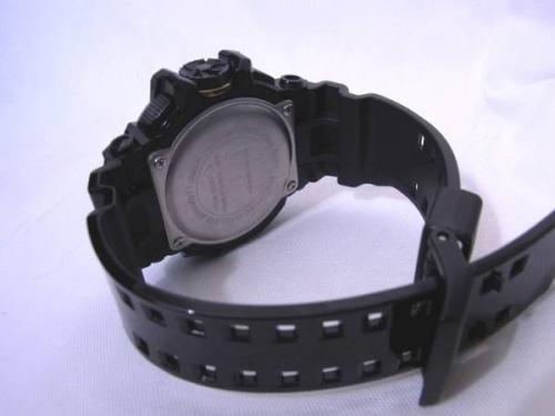 腕時計の越谷